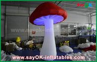 중국 당/사건을 위한 큰 빨강과 백색 팽창식 점화 훈장 공장